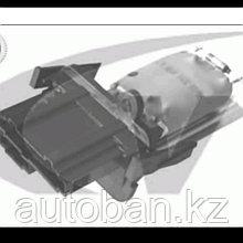 Резистор печки Volkswagen Golf 3