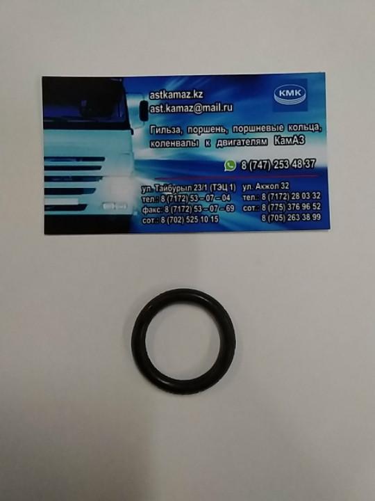 864234 Кольцо уплотнительное опоры КПП