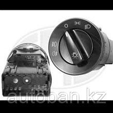 Включатель основного света Volkswagen PASSAT B5