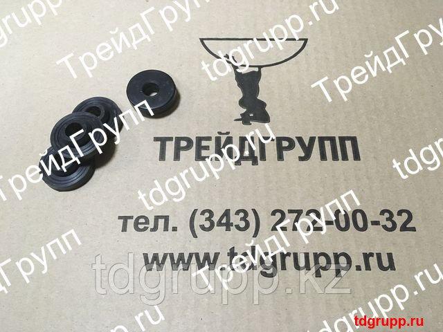 400603-00049 Прокладка Doosan