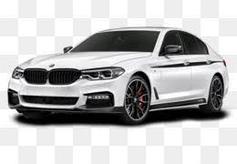 BMW-5 (G30) 2016-