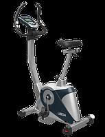 Велоэргометр CARBON U804. ПРЕДЗАКАЗ