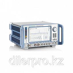 Тестер средств радиосвязи Rohde Schwarz CMA180