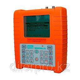 Лидер-КТМ-250 StreamLux виброакустический коррелометр (течеискатель) исполнение 01 ( со встроенными