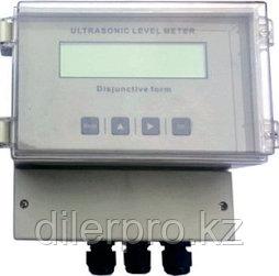 StreamLux SLL-440F - ультразвуковой уровнемер, диапазон измерений до 15мп
