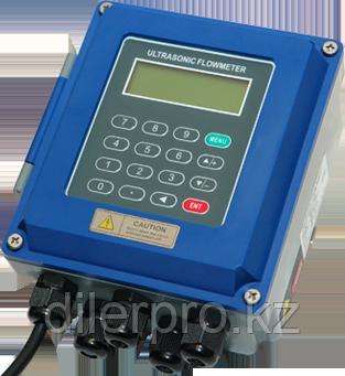 """StreamLux SLS-700F - стационарный ультразвуковой расходомер (комплектация """"Большой"""")"""