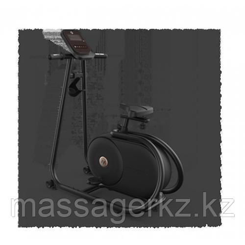 Вертикальный велоэргометр HORIZON CITTA BT5.0. ПРЕДЗАКАЗ