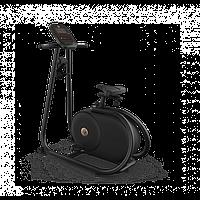 Вертикальный велоэргометр HORIZON CITTA BT5.0.