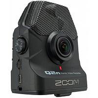 Видеорекордер Zoom Q2n, фото 1