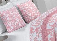 Комплект покрывала двухспальный с двумя наволочками, Sarev, фото 2