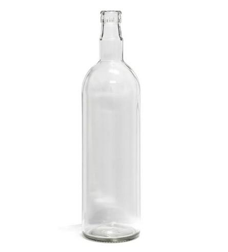 Бутылка  0.7л гуала