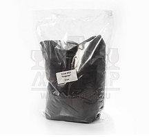 Уголь Березовый Активированный, Beervingem, 0.5 кг