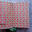 Ежедневник недатированный В6, 160 листов Florence, искусственная кожа, цветной срез, бирюзовый, фото 2
