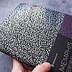 Ежедневник недатированный А5, 136 листов Memphis, искусственная кожа, фото 2