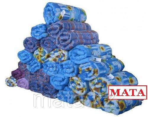 Матрас 80х200 оптом и в розницу