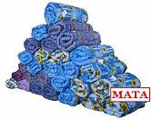Матрас 60*180
