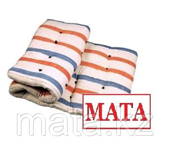 Матрас 70х190, фото 2