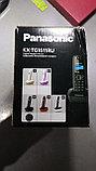 Беспроводной телефон Panasonic KX-TG1611, фото 3