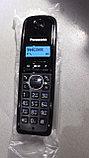 Беспроводной телефон Panasonic KX-TG1611, фото 5