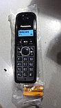 Беспроводной телефон Panasonic KX-TG1611, фото 6