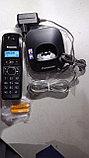 Беспроводной телефон Panasonic KX-TG1611, фото 7