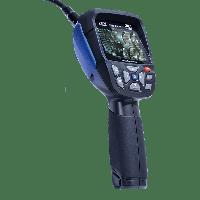 Видеоскоп CEM BS-280