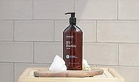 Питательный шампунь с витамином В5 и биотином B5+ Aromatica Biotin Fortifying Shampoo