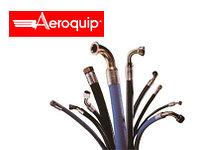 Рукава высокого давления РВД для спецтехники Caterpillar, Komatsu, Jcb, Hidromek, Hitachi и т.д.