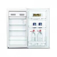 Холодильник офисный Midea HS-121LN(S), фото 2