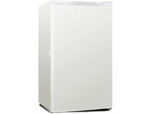Холодильник офисный  Midea HS-121LN