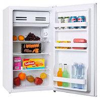 Холодильник офисный  Midea HS-121LN, фото 2