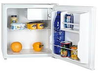 Холодильник Midea HS-65LN, фото 2
