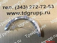 65.01150-6010 Полукольцо коленвала Doosan