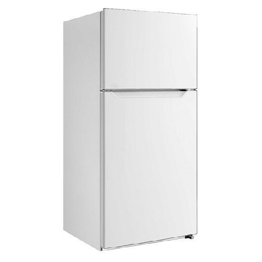 Холодильник Midea AD-845FWEN