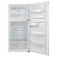 Холодильник Midea AD-845FWEN, фото 2