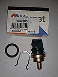 Датчик температуры Volkswagen Passat, фото 2