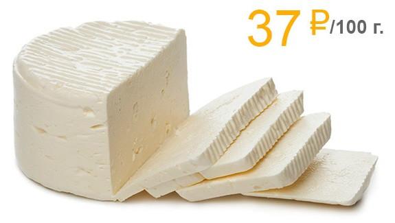 Домашний сыр — это не только вкусно, но и выгодно!
