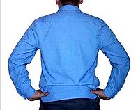 Рубашка для охранных структур, фото 1