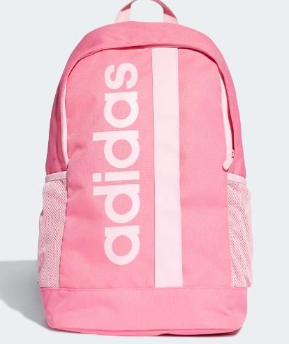 Рюкзак Adidas
