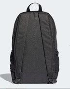 Рюкзак Adidas, фото 4