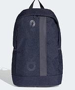 Рюкзак Adidas, фото 5
