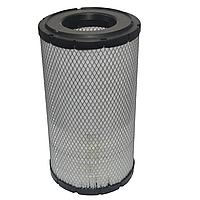 Воздушный фильтр первичный P 778905