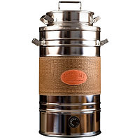 Сыроварня - пивоварня Магарыч на 18 л, фото 1