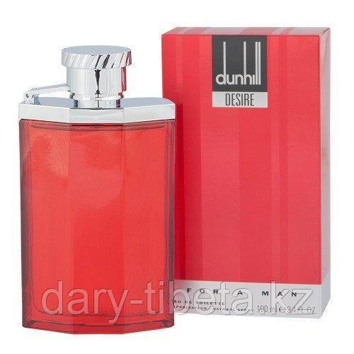 Dunhill Desire for Men EDT 100мл