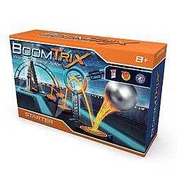 Boomtrix Стартовый набор