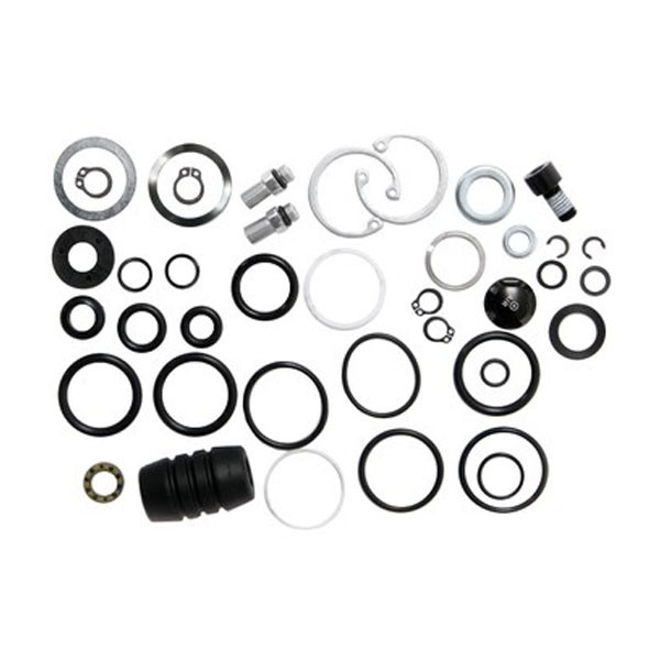 Sram  10 BOXXER WC SERVICE KIT