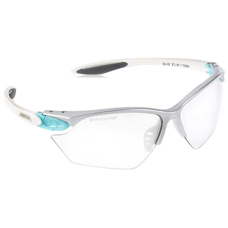 Alpina  очки Twist Four  S VL+