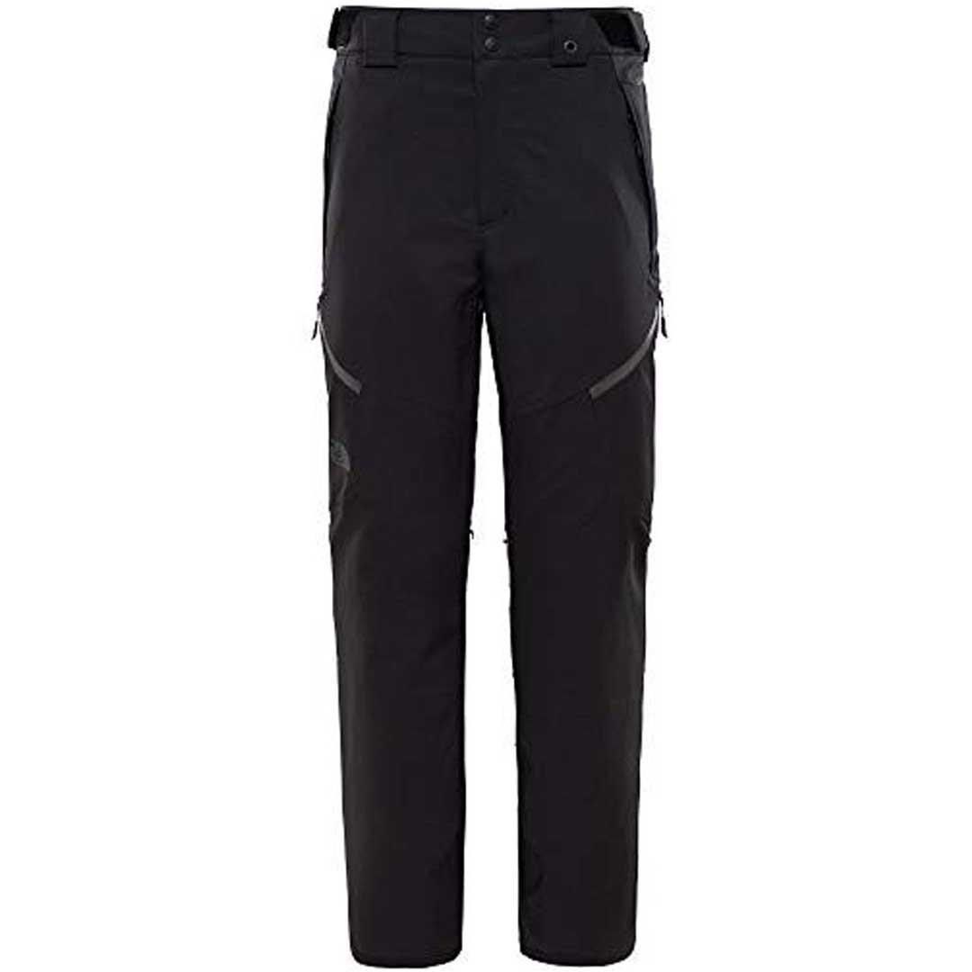 The North Face  брюки мужские горнолыжные Chakal