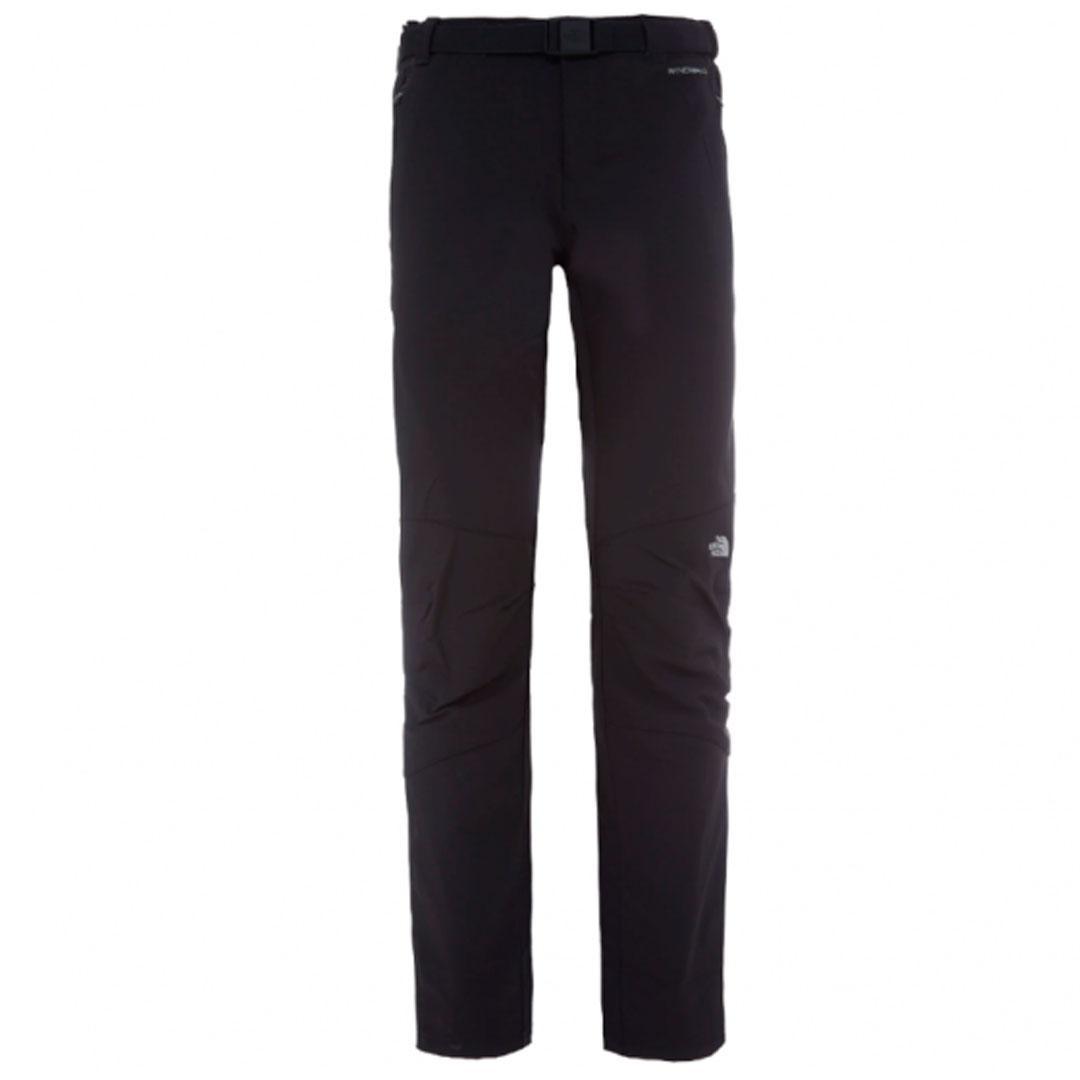 The North Face  брюки женские Diablo