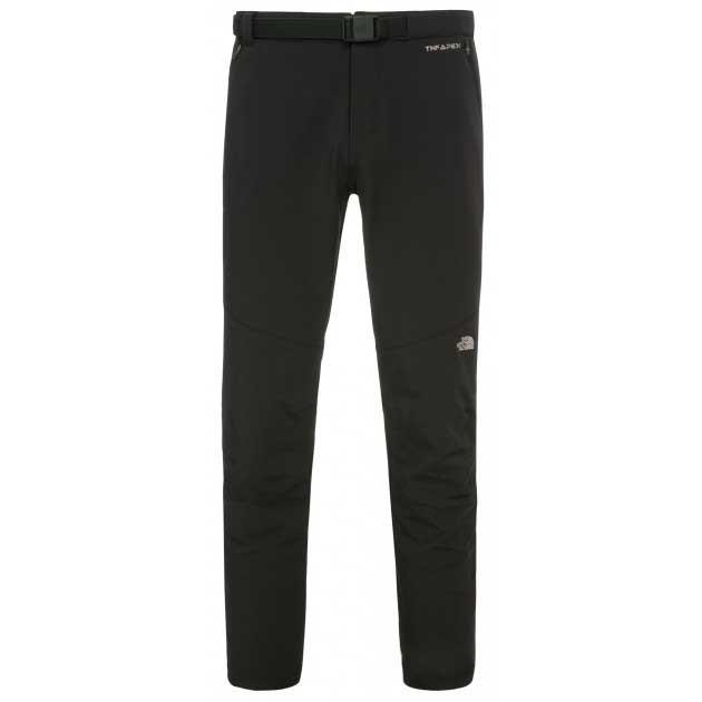 The North Face  брюки мужские Diablo